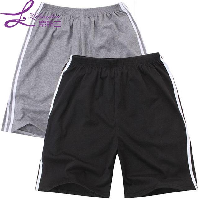 Новые открытый спортивные шорты мужчин пляжные шорты бордшорты Homme быстросохнущие ...