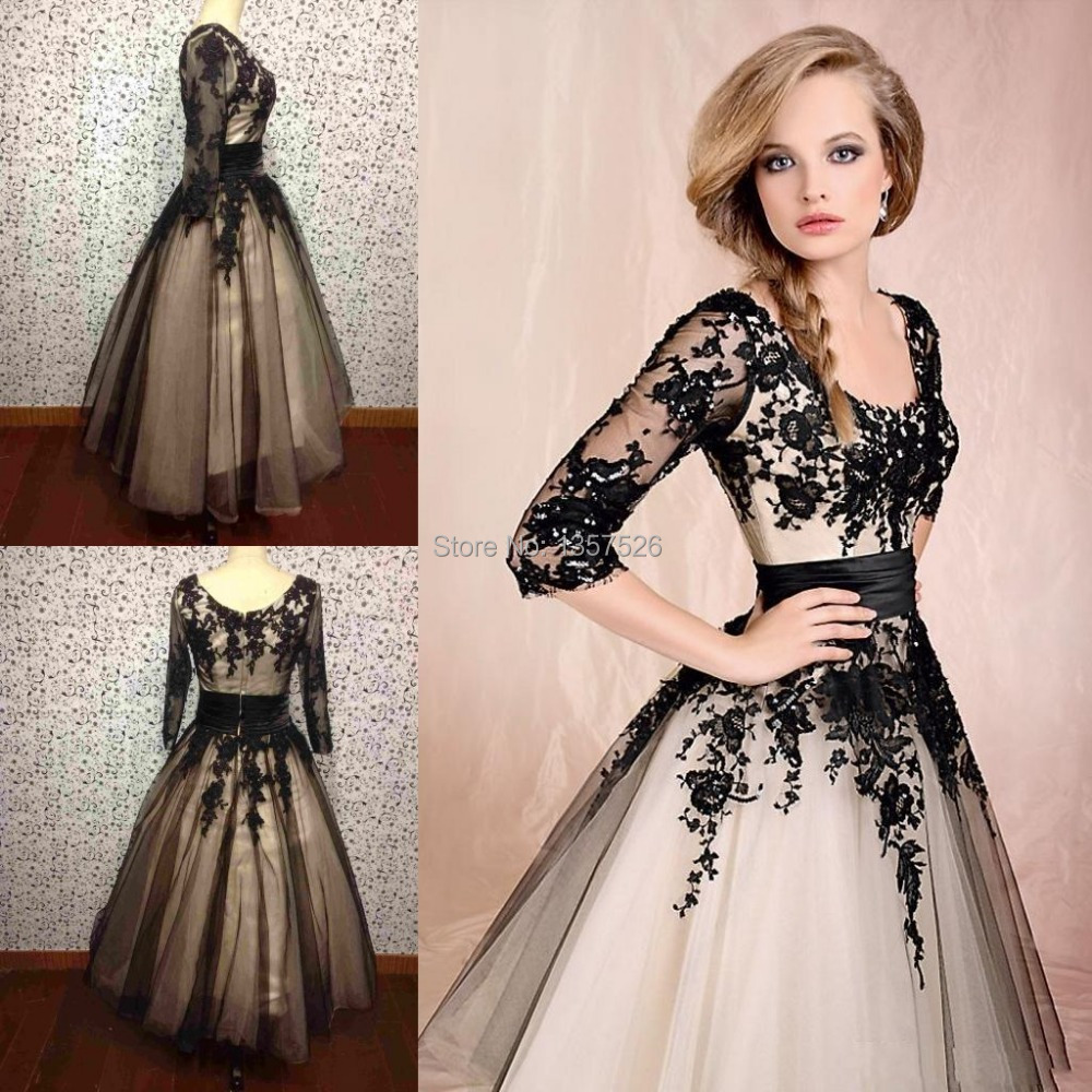 Pretty Evening Gown Size 16 Pictures Inspiration - Images for ...