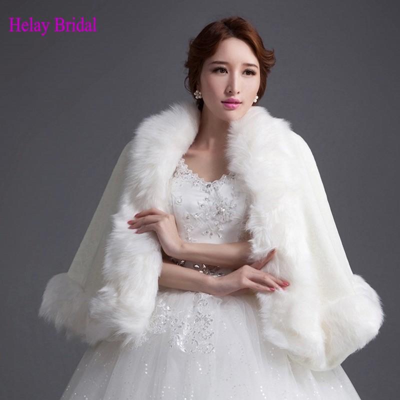 achetez en gros manteau nuptial blanc en ligne des grossistes manteau nuptial blanc chinois. Black Bedroom Furniture Sets. Home Design Ideas