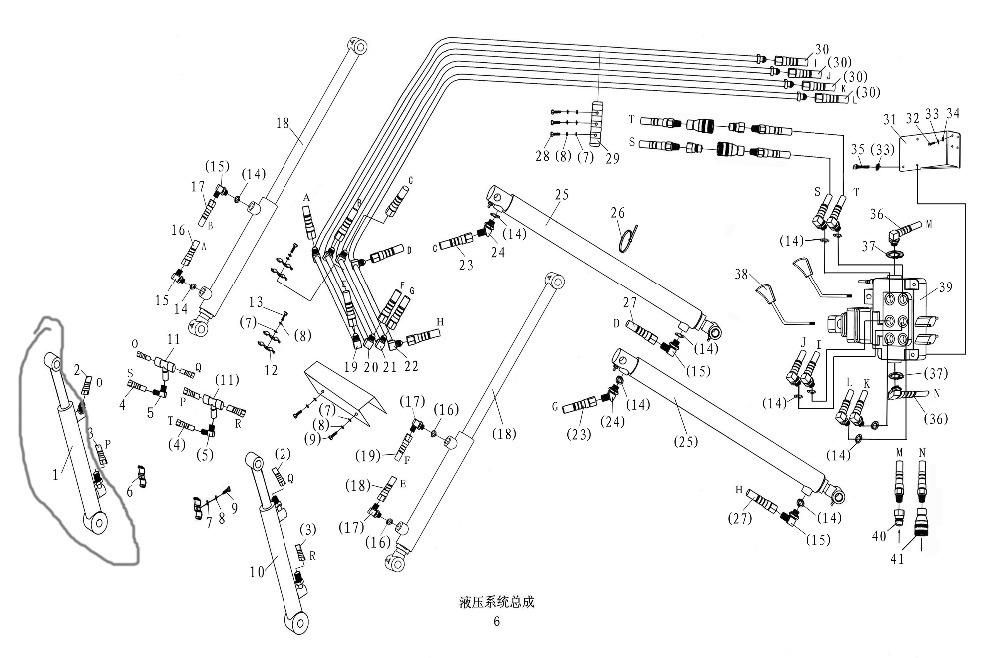 2008 isuzu npr wiring diagram