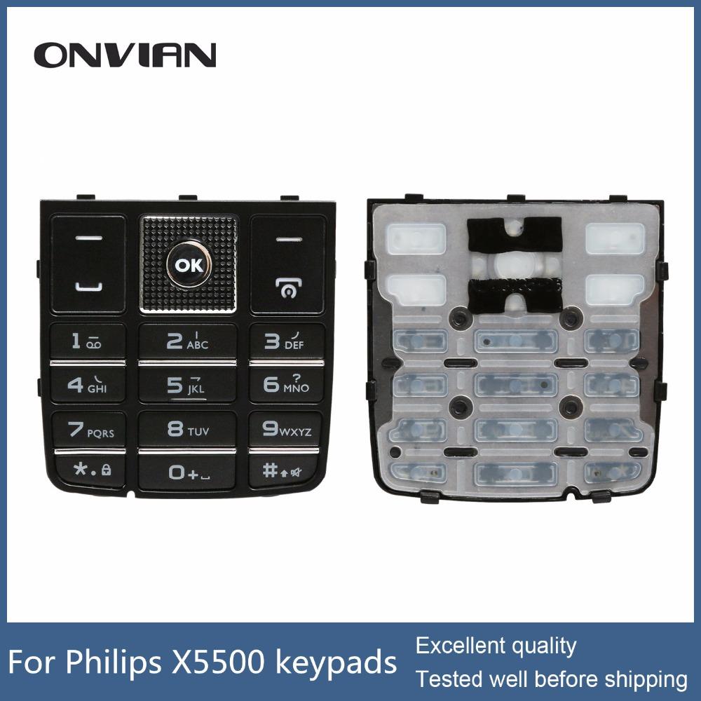 Mobile Cellphone Keypad Promotion-Shop for Promotional