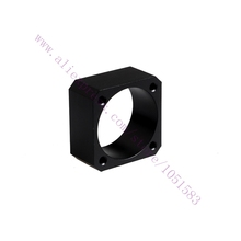 1Pcs Transition Block for 42 Planetary Geared Motor E3D J-head Bulldog Extruder Bracket 3D Printer Parts