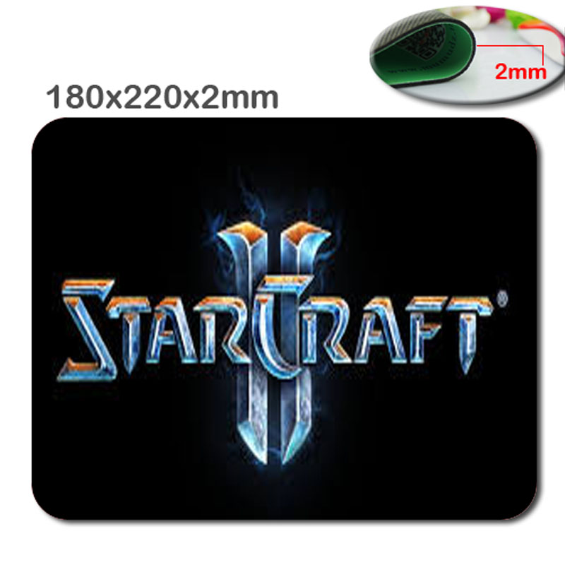 Gaming mousepad personality Pro gaming mouse pad gamer large keyboard computer mouse mat 8 size for razer mouse pad(China (Mainland))