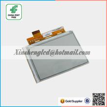 100% Original New 100% ED050SC5 5″ e-ink for pocketbook 515 Reader lcd Display free shipping