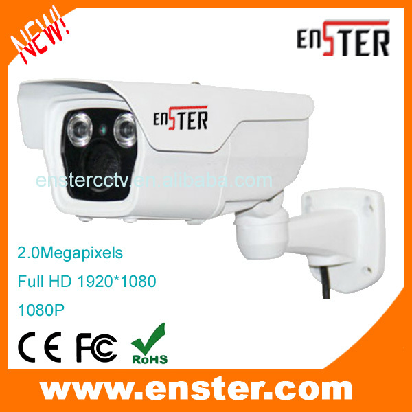 New style hot sale IP Camera with Varifocal 2.8-12mm Lens and 2pieces F5 IR LED<br><br>Aliexpress