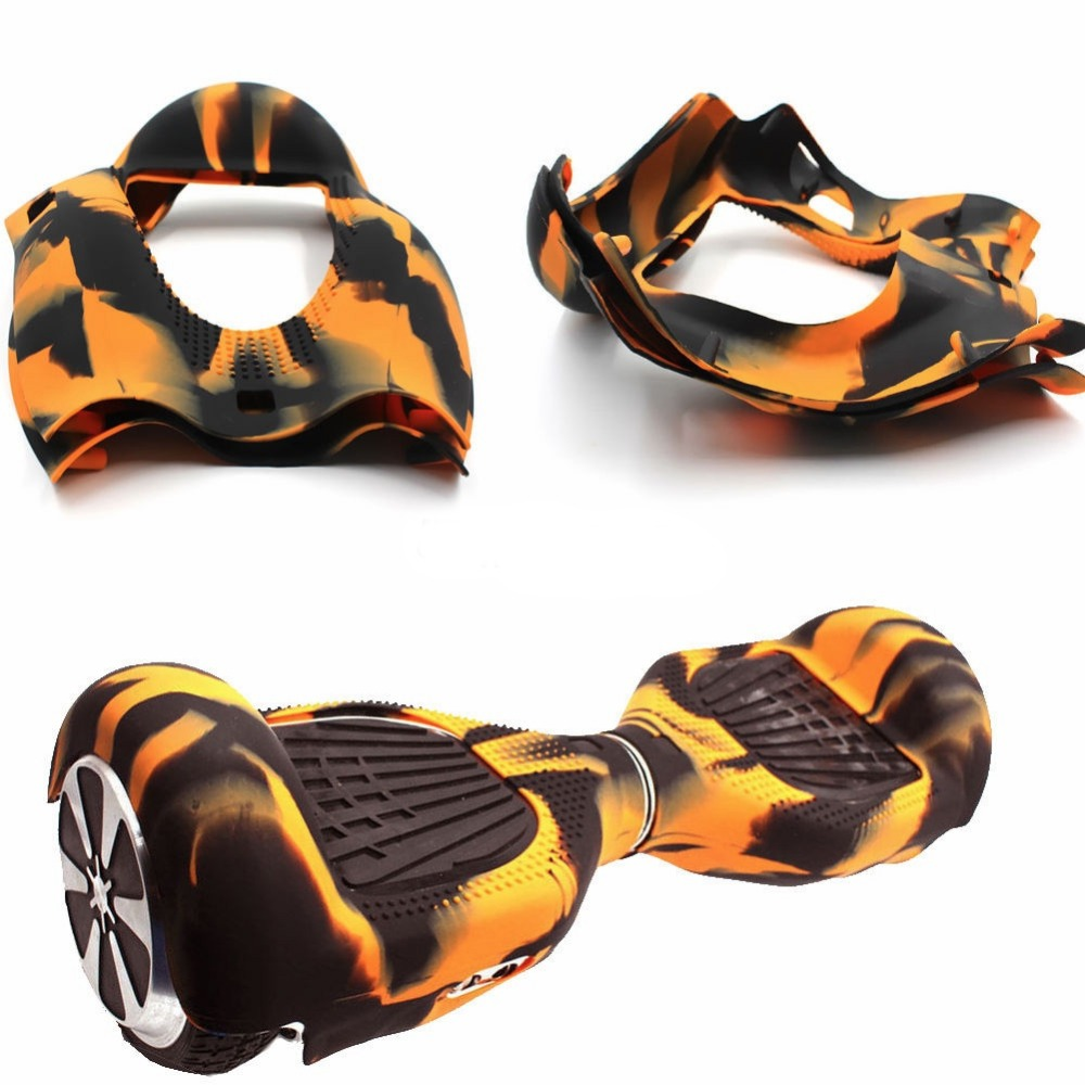 2017-Hoverboard-Silicone-Shell-Case-Cover-Waterproof-Protector-for-Mini-6-5-Inch-2-Wheels-Smart (3)