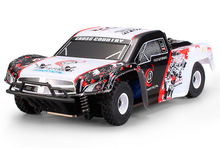 Buy WLtoys K999 1:28 2.4G 4CH RTR Off-Road Remote Control RC Car High-speed 30km/h Alloy Chassis Structure Racing Vehicle VS A959 for $58.92 in AliExpress store