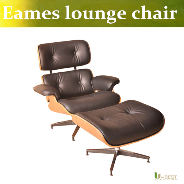 Popular Leather Lounge Chairs Recliners Buy Cheap Leather Lounge Chairs Recli