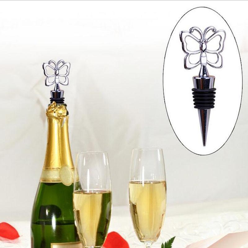 papillon bouteille de vin bouchon promotion achetez des papillon bouteille de vin bouchon. Black Bedroom Furniture Sets. Home Design Ideas