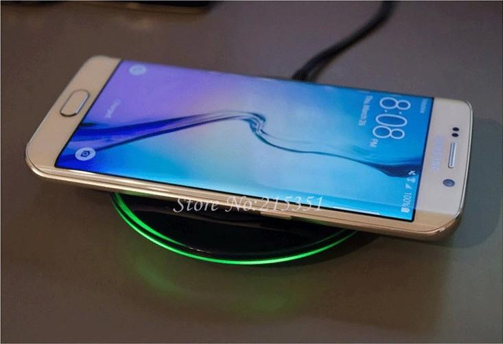 Зарядное устройство для мобильных телефонов OEM Samsung S6 G920 /S6 G925 Pad /t01 G920 G925 зарядное устройство для мобильных телефонов oem 2a 5v usb samsung