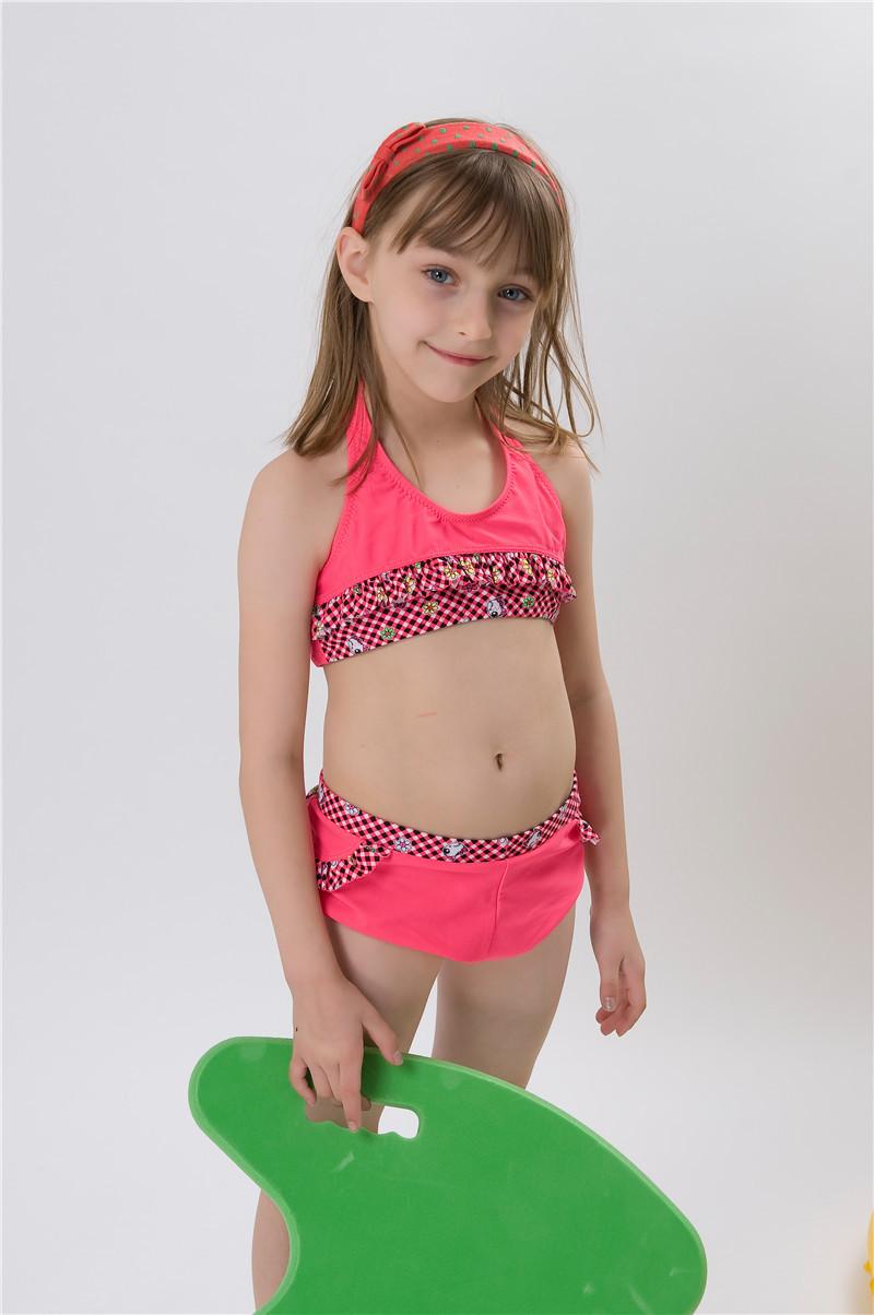 bikini little girl amp imgsrc ru littlegirls