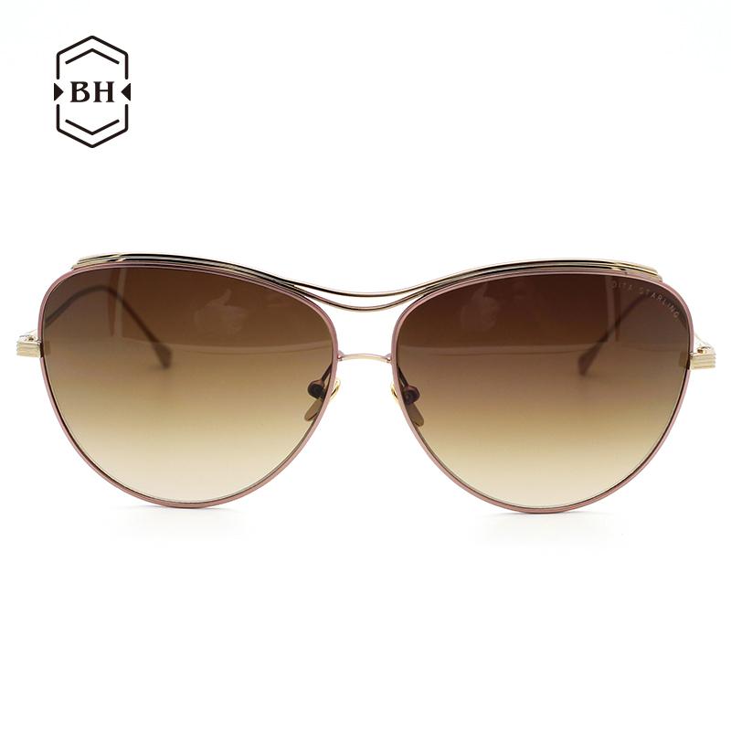 Gafas de sol para mujer - Emoticono gafas de sol ...