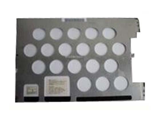 Фотография NL8060AC26-05 10.4 inch 800*600 100% Tested Working Perfect quality lcd panel screen NL8060AC26 05