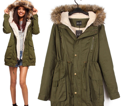 Coats On Sale Womens Photo Album - Reikian