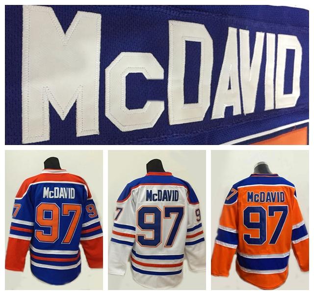 Гаджет  Wholesale Winnipeg Hockey Jerseys #9 Evander Kane Jersey Home Navy Blue Cheap Evander Kane Stitched Jerseys Embroidery Logos None Спорт и развлечения