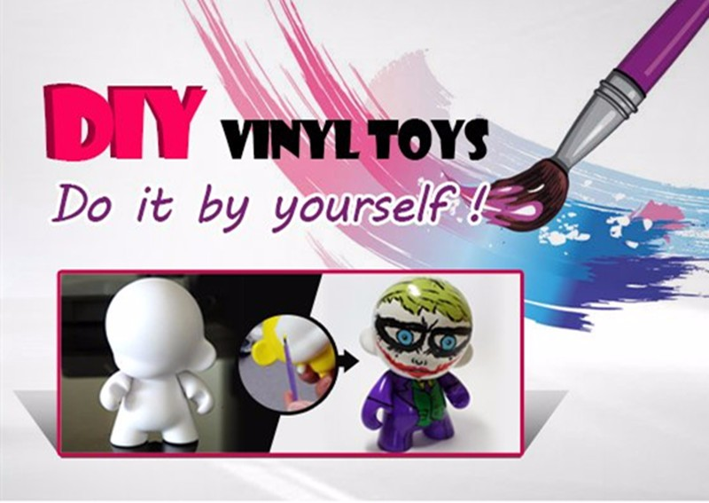 New 2016 hot toys action figures pvc blank vinyl toys 8inch painting pop vinyl toys children kids toystoys manufacturertoys action figures japanese vinyl toys anime cartoonwholesalefunko pop figure vinyl action figure solutioingenieria Images