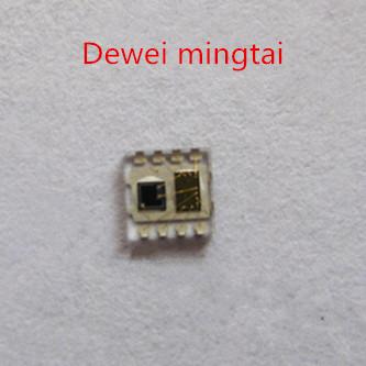 HOT NEW Ir proximity sensor SI1120-A-GMR SI1120-A SI1120 SILICON DFN8(China (Mainland))
