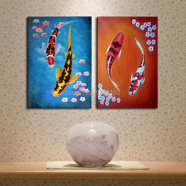 Achetez en gros carpe poissons photos en ligne des for Grossiste carpe koi