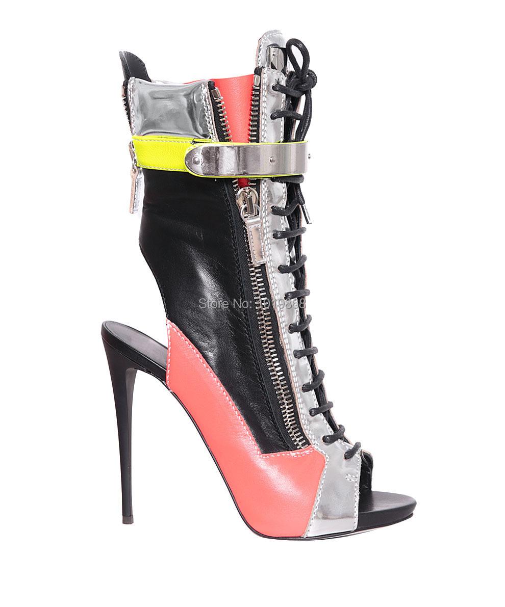 Wholesale Gladiator Heels