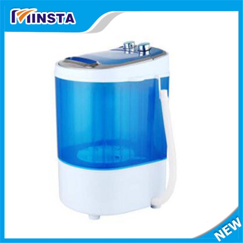 mini washing machine dryer promotion shop for promotional mini washing machine dryer on. Black Bedroom Furniture Sets. Home Design Ideas