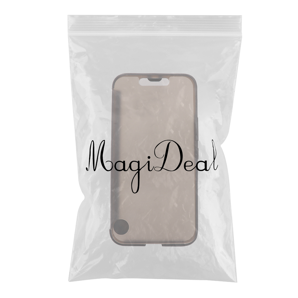 Silicone Case Dot View Flip Smart Cover Protective Pouch for HTC 10 Cellphone Pouch crystal clear PC back&soft TPU front cover