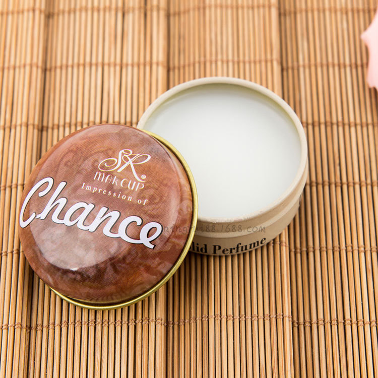 2016 Brand New Perfumes 100 Original Fragrances For Women Deodorant Solid Hot Lady 30ml Perfumesl Fragrance Parfum(China (Mainland))