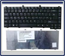 NEW uk Keyboard for ACER Aspire 3623NWXMi 3623WLCi 3623WLMi 3623WXCi Series Laptop black Teclado Wholesale Accessories K993-HK