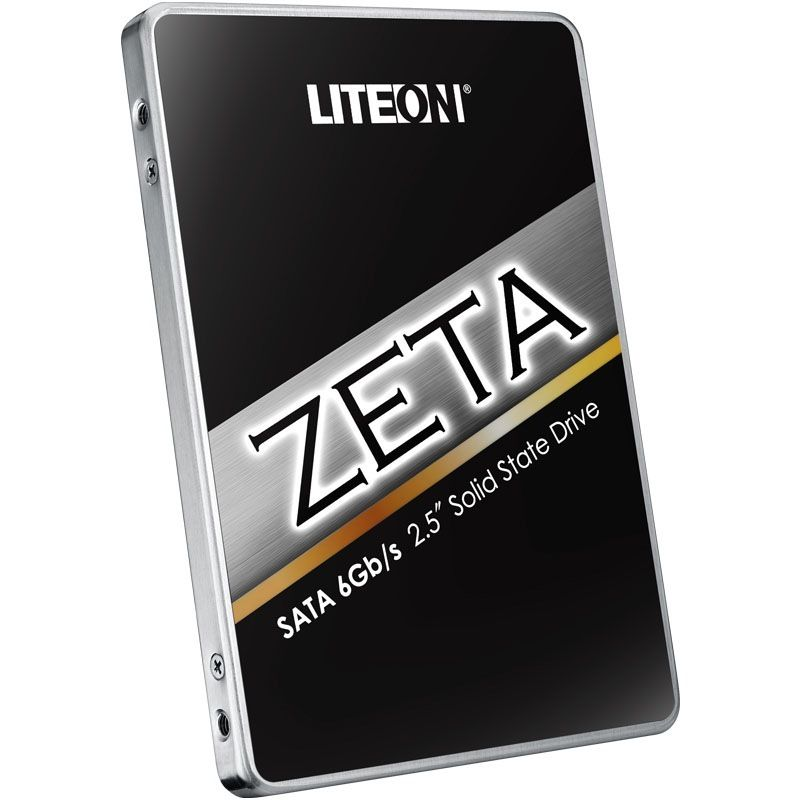 LITEON ZETA 128GB SSD SATA3 2.5 inches SSD 128GB Solid State Drive LCH-128V2S 6gb/s Brand New<br><br>Aliexpress