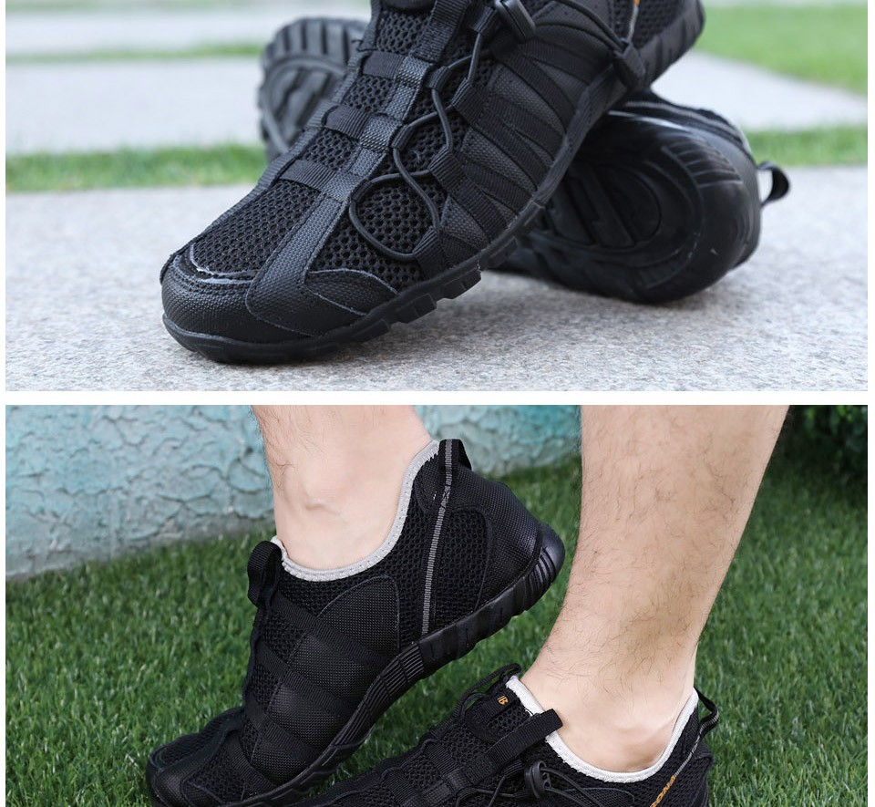 Running USD Style Sneakers 38
