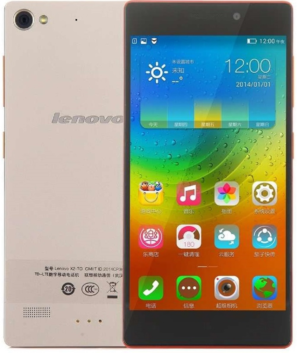 Camera New Android Phones With Price compare prices on new android phones online shoppingbuy low original lenovo vibe x2 cu mobile 5 0ips 1920x1080px mt6595m octa core