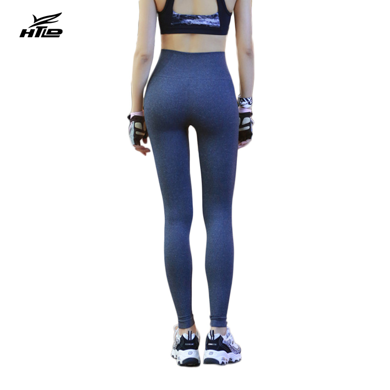 Online Buy Wholesale high waisted jeggings from China high ...