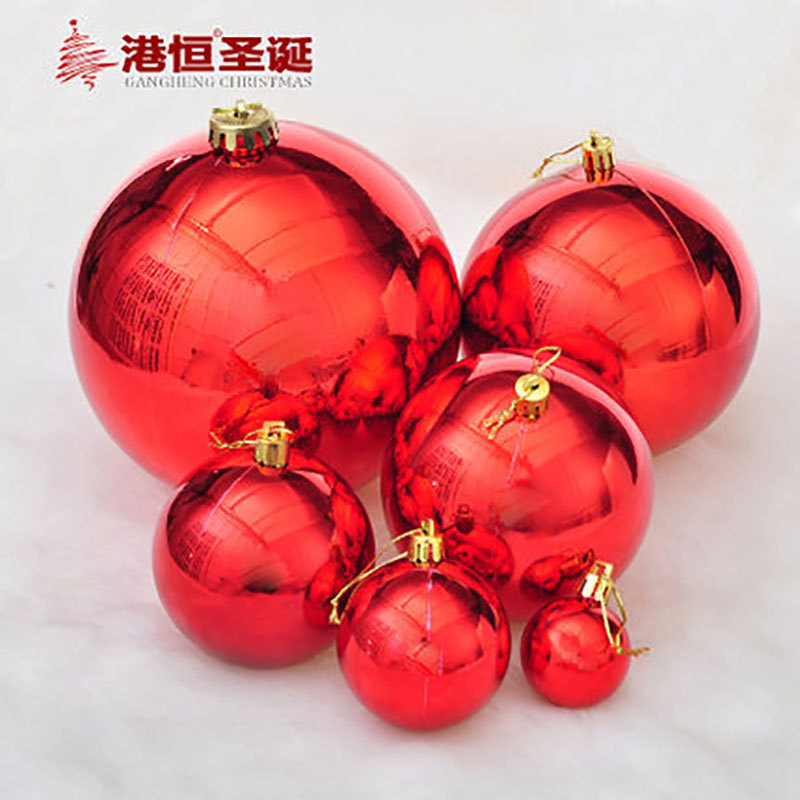 2015 new hot sale christmas trees decorative items for Christmas ornaments sale