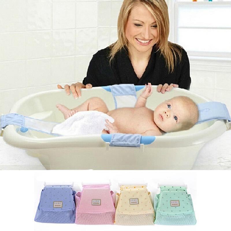 achetez en gros baignoire douche de b b en ligne des. Black Bedroom Furniture Sets. Home Design Ideas
