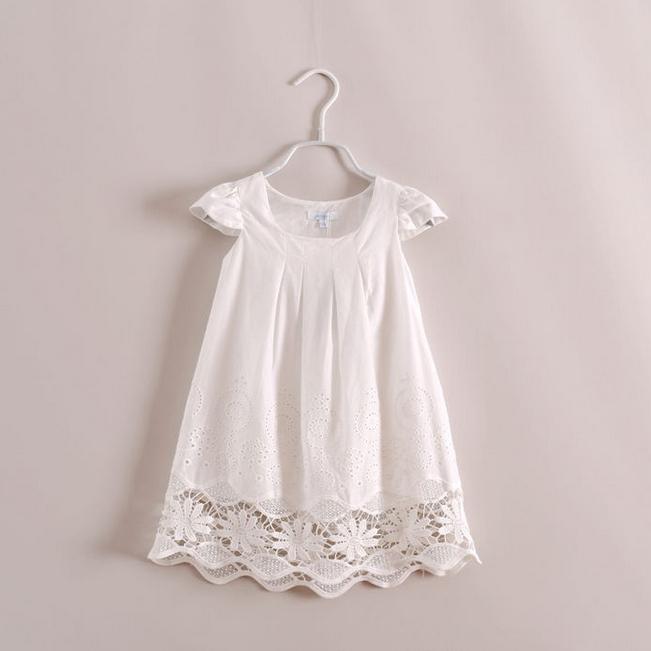 3t Girls Designer Clothes Girl Summer dress Toddler