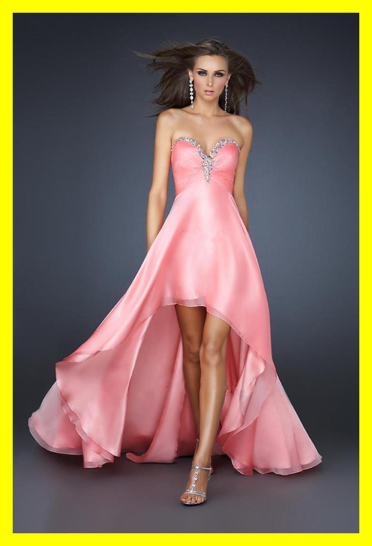 Asombroso Xo Prom Dresses Componente - Ideas de Estilos de Vestido ...