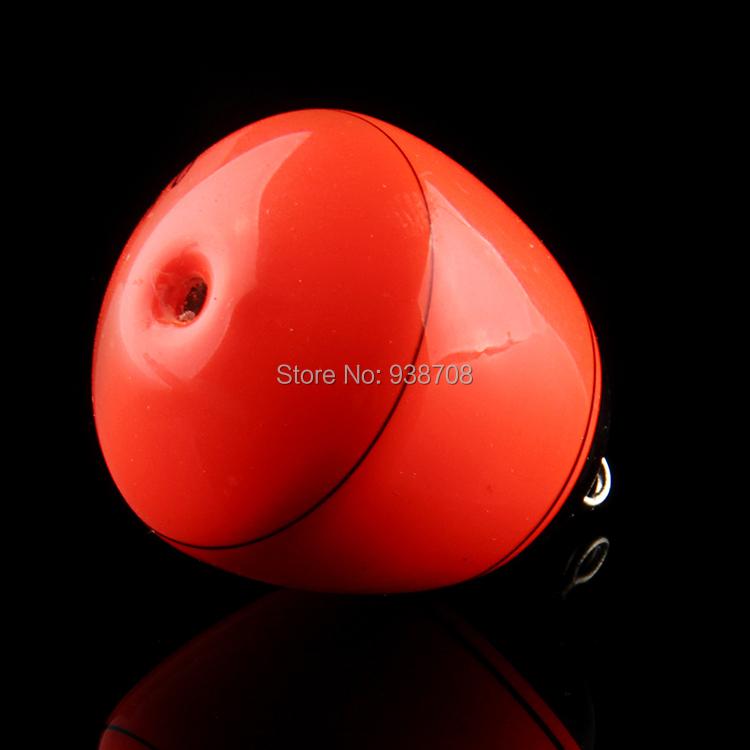 Поплавок None 1 32mmx45mm 0,5 # , 0.5 бейджик none 50 32 id yoyo