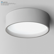 Personality Of Circular Adjustable Light LED Dome Light Creative Living Room Light Contracted And Contemporary Fashion AC220V(China (Mainland))