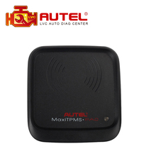 2016 Top selling Autel MaxiTPMS PAD TPMS Sensor Programming Accessory Device High quality automotive tire pressure tool(China (Mainland))