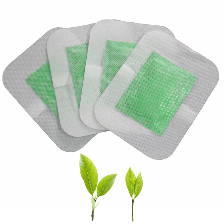 popular herbal detox cleanse buy cheap herbal detox cleanse lots from china herbal detox cleanse. Black Bedroom Furniture Sets. Home Design Ideas