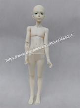 Buy stenzhorn, stenzhorn fairyland minifee mika boy girl body bjd resin shape luts ai yosd volks sends eyes for $95.00 in AliExpress store