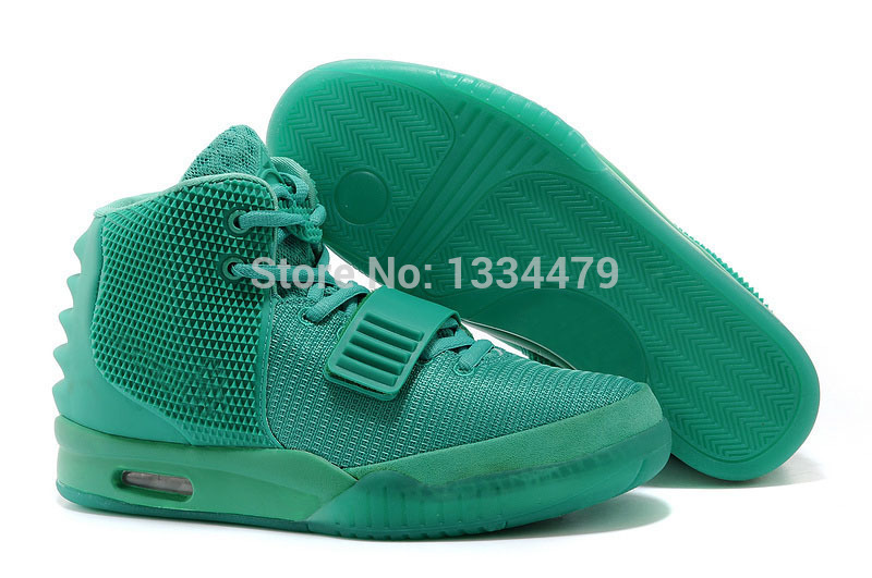 Air Men Basketball Shoes Leather Classic Sport Shoes Althetic Trainers Yeezys Shoes Free Shipping(China (Mainland))