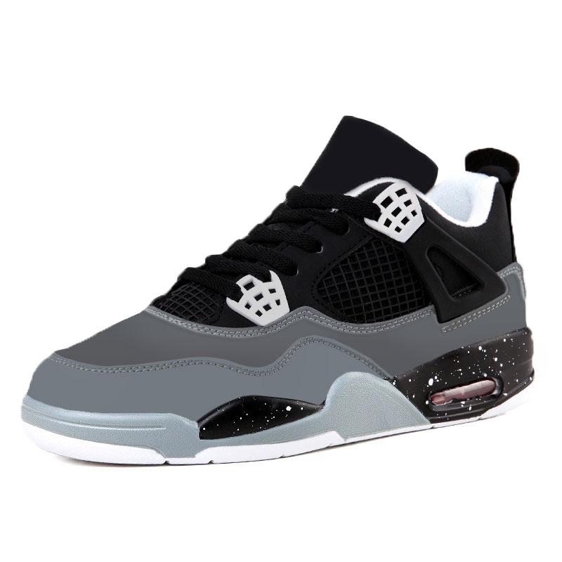 air max 90 femme blanc - Popular Jordan Retro Shoes-Buy Cheap Jordan Retro Shoes lots from ...
