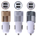 5V 2A  EU Plug Wall Travel Charger Adapter For  Samsung iPhone EU socket adapter Universal phone charger EU Standard for Samsung
