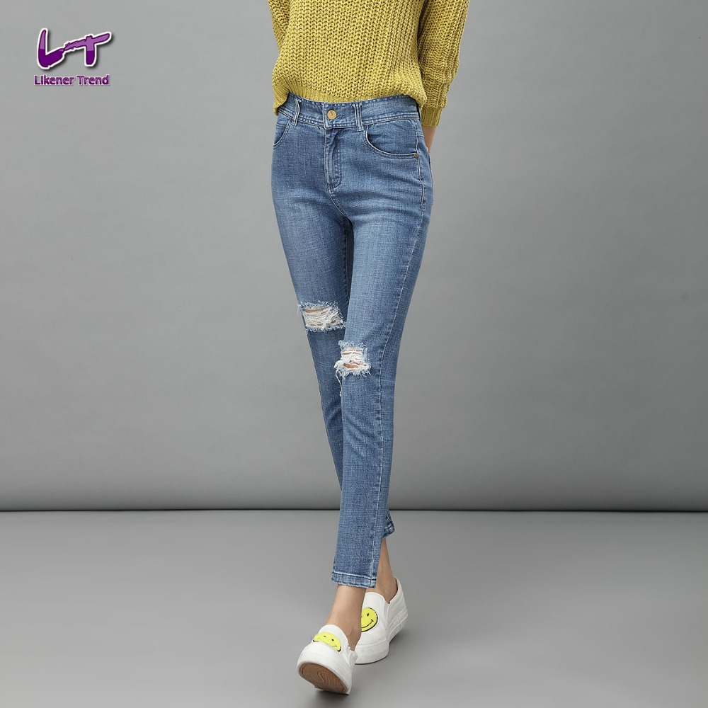 Popular Skinny Jeans Discount-Buy Cheap Skinny Jeans Discount lots ...