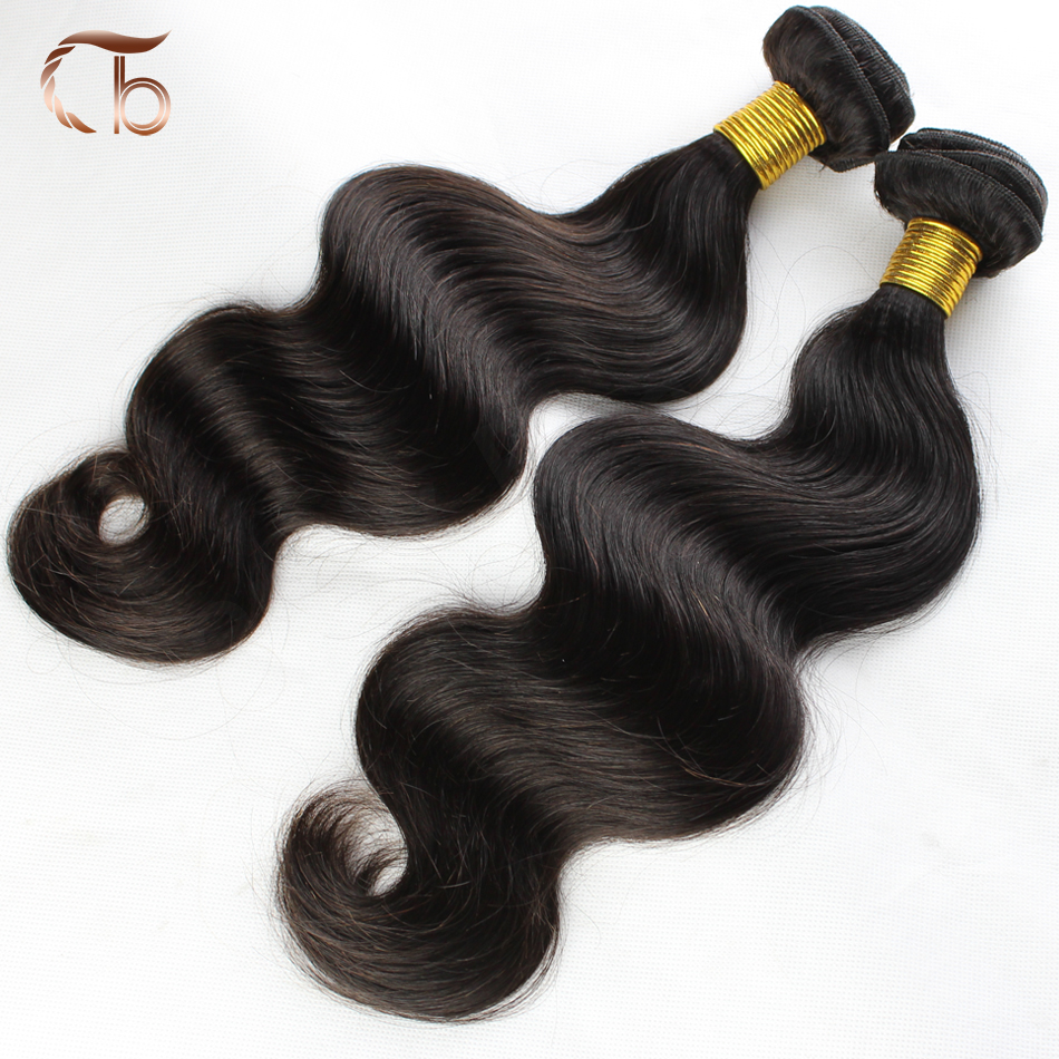 Top selling remy brazilian virgin hair body wave customized 12-26inches hair weaves natural black can be dyed and bleached<br><br>Aliexpress