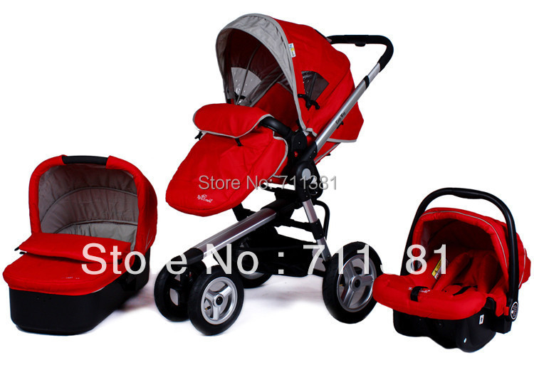 Top Seller Baby Transport Kids Strollers On Sale<br>