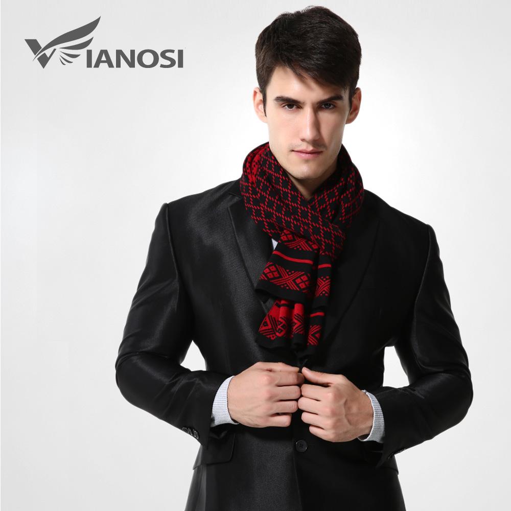 aliexpress buy vianosi brand winter scarf chic