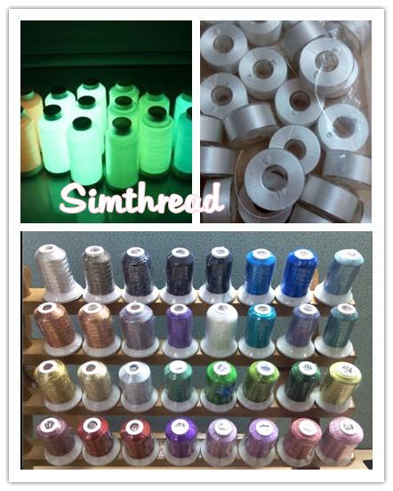 Aliexpress buy simthread brand m cone ms mh
