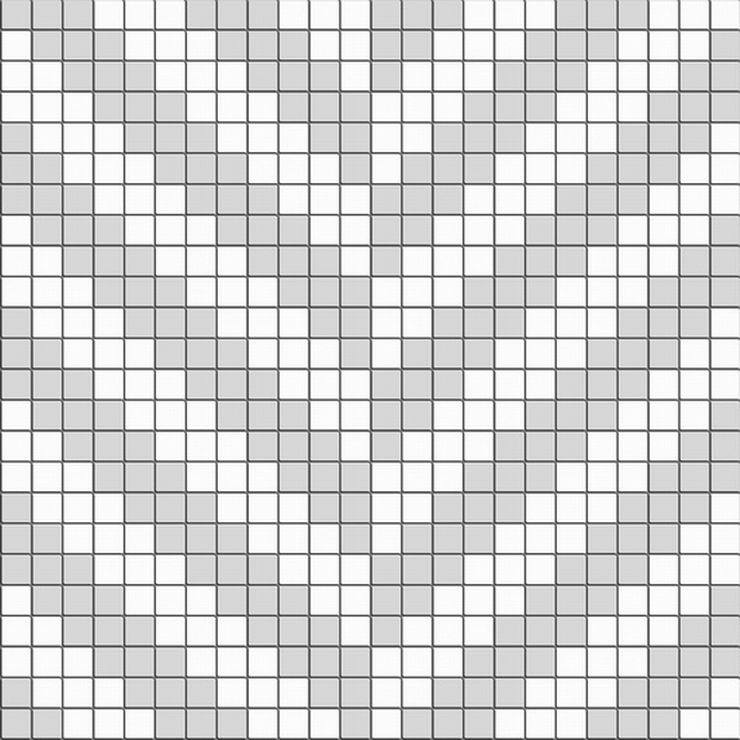 Aluminum Wall Mosaic #MF-1008B ; USed for interior wall and ceiling decoration; Size is 310MMX310MM Per Piece<br><br>Aliexpress