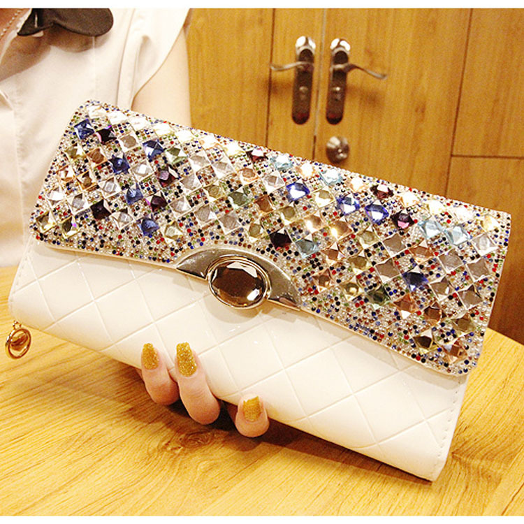 hand bags for ladies party - photo #9